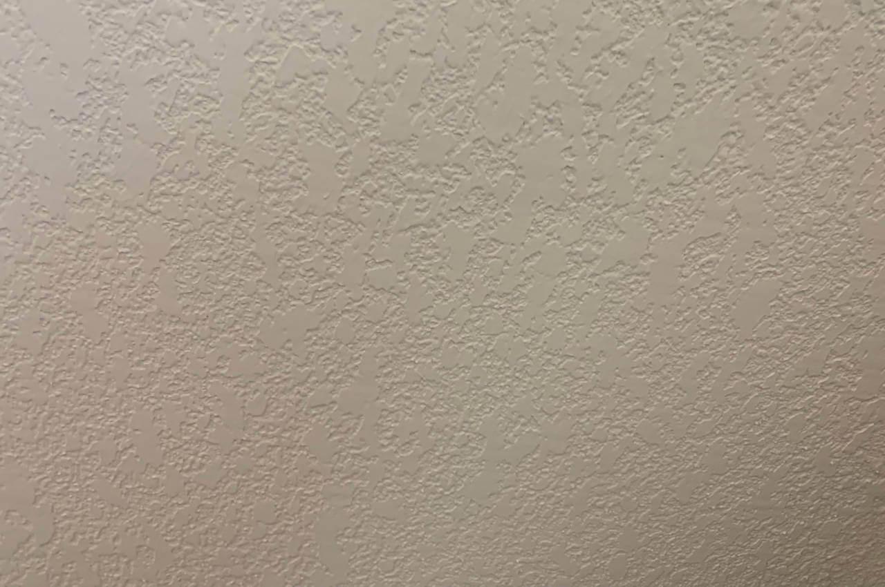 tipos de textura del techo