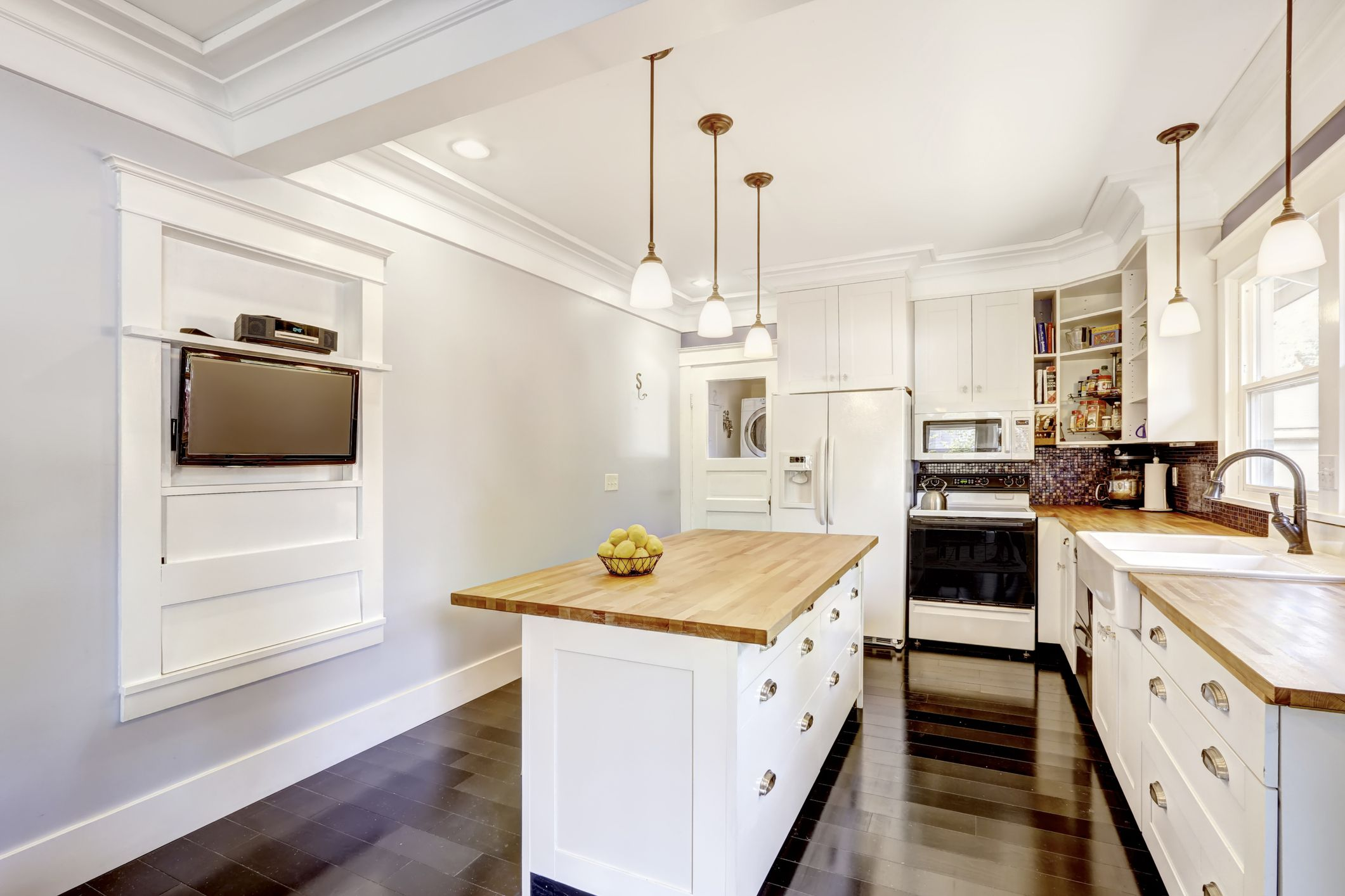 Top 4 Classic Coffered Ceiling Design Ideas Of 2020