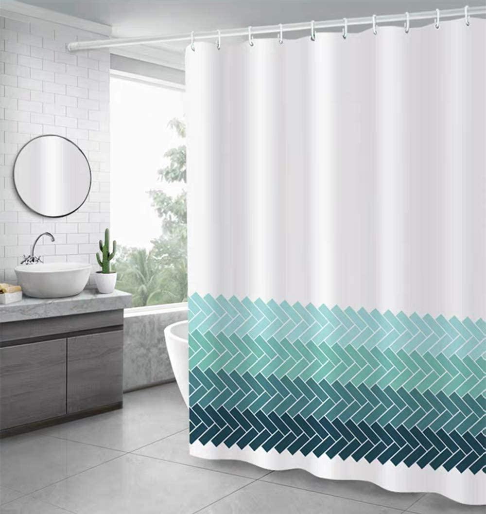 10 Amazing Bathroom Window Curtain Ideas The Archdigest
