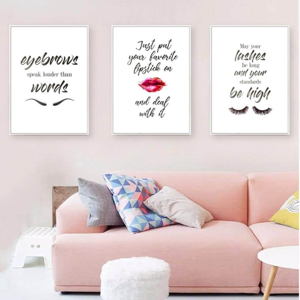 Super Fun Easy Diy Canvas Painting Ideas Just For You