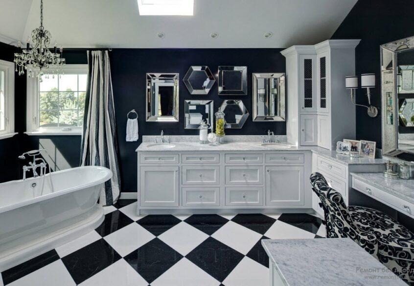 5 Innovative Bathroom Corner Cabinet Ideas The Archdigest